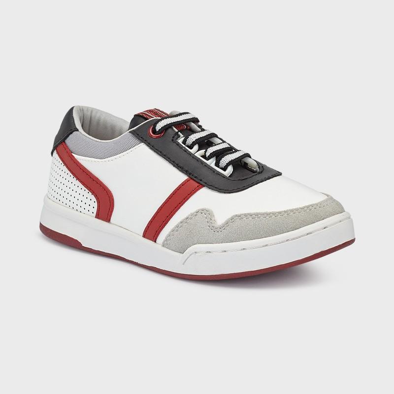 Chaussures garçon